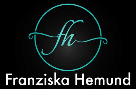 FranziskaHemund.com
